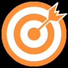 BC_WebIcon_TargetMarket1-225x225