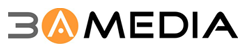 3aMedia